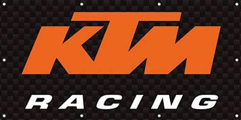 Ktm Signs 1967 Ad Buddy L Size Mack Dump Truck Cement Mixer