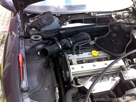 Opel Vectra B Zündschloss Ausbauen by 14082011197 Steuerger 228 T Ausbau Opel Vectra B 204230851