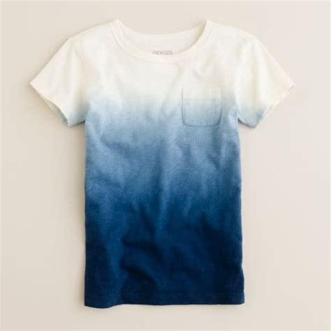 white clothes with color how to wash 17 best ideas about dip dye shirt on ombre