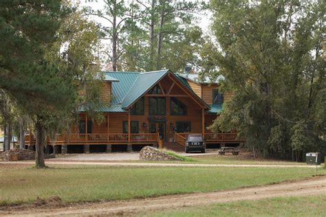 satterwhite log homes reviews and complaints