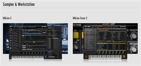 Steinberg Absolute Vst Collection 2 steinberg absolute vst instrument collection 2 emusic se