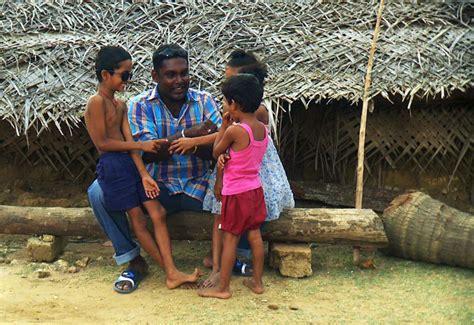 film sri lanka tamil sri lankan tamil movie releases to rave reviews emirates