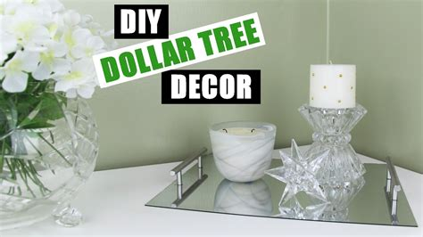 diy dollar tree home decor diy home decorating ideas dollar tree