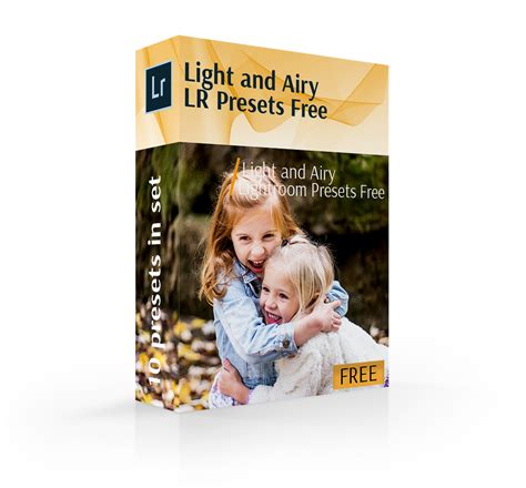 light and airy photo editing light airy lightroom presets free free light and airy