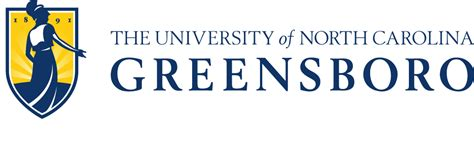 Of Carolina Greensboro Mba Ranking by Uncg Admissions
