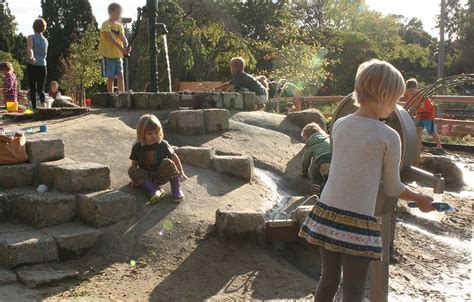 Landscape Supply On Mound Rd Westmoreland Nature Play Area Opens Learning Landscapes