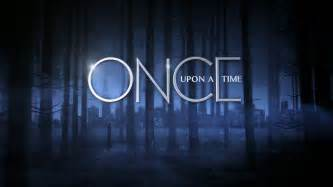 Once Upon A Time L by 8 Most Relevant Plot Points In Once Upon A Time Season 3