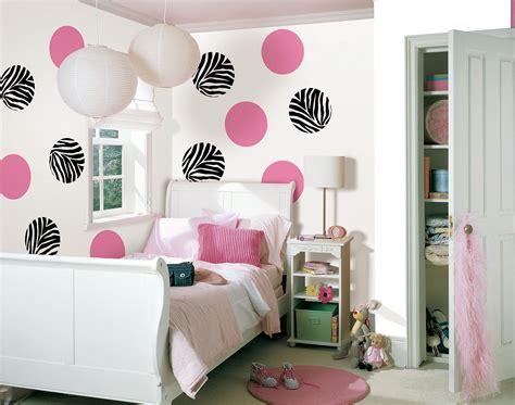 paint teenage girl room ideas 2955 paint teenage girl room ideas 2955
