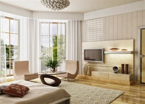 sell home interior the best inspiration for interiors design and furniture