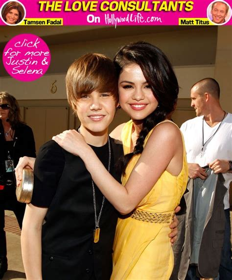 justin bieber biography about his family will justin bieber selena gomez risk their romance if