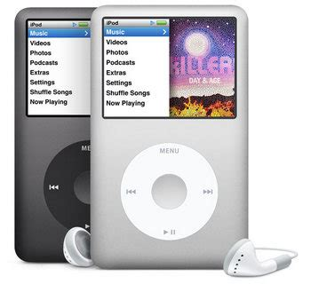 best pod songs how to transfer from ipod classic to computer