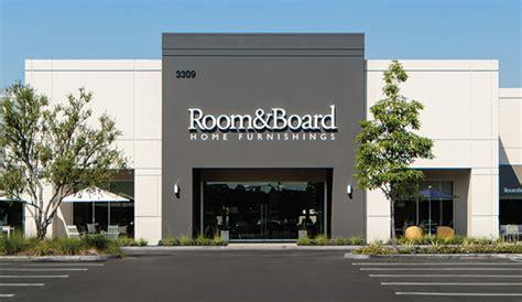 modern furniture stores in orange county santa