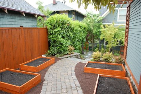 zen backyard ideas backyard zen