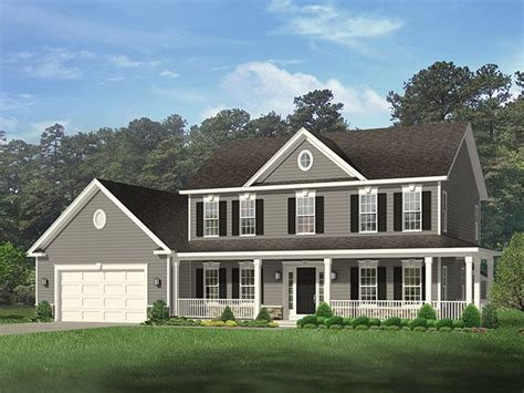 eplans country house plan country porches 2500 square eplans country house plan country style home with wrap