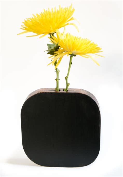 diy chalkboard vase tutorial decor and the