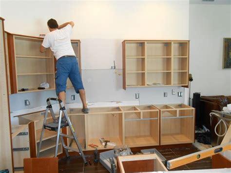 come montare una cucina cucine modulari cucina come scegliere le cucine modulari
