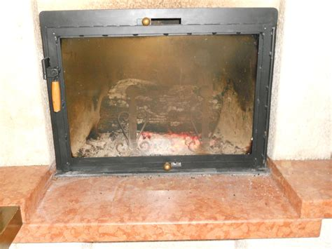 vetri termici per camini vetri termici per camini boiserie in ceramica per bagno
