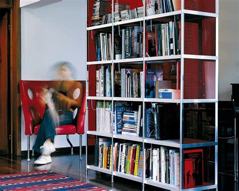 libreria locarno pittura zona giorno idee creative di interni e mobili