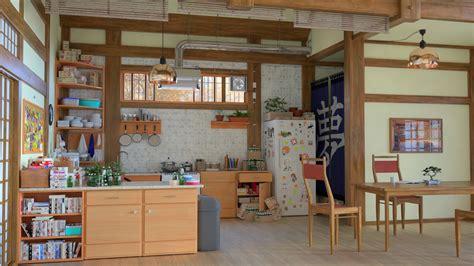 Japanese Kitchen Accessories by Kitchen Utensils House Higashi Kubancho Kazuya Saito