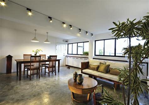 komplette wohnzimmereinrichtung wohnzimmer renovieren 100 unikale ideen