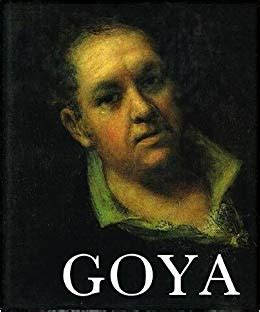 goya his life and life complete work of francisco goya rh value publishing 9780517353905 amazon com books