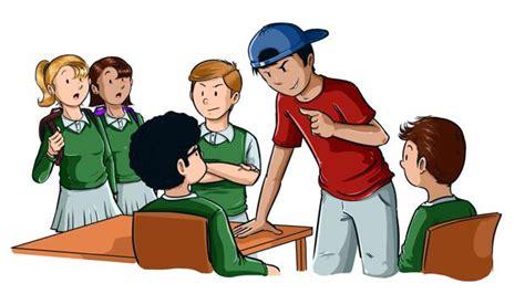 imagenes acoso escolar bullying 191 c 243 mo es un protocolo de actuaci 243 n en caso de acoso escolar