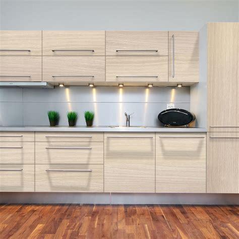 cocina xilofor muebles y encimeras plataforma arquitectura
