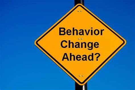 behavior changes new ways for changing consumer behavior worldwatch institute europe
