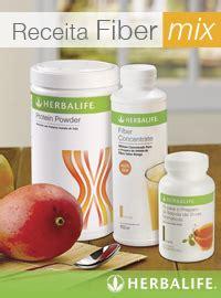 Herbalife Mix Fiber herbalife brasil herbalife brasil receita fiber
