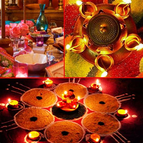 decorate home for diwali 5 ways to decorate your house for diwali slide 1 ifairer com