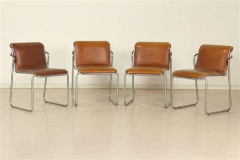 sedia anni 70 sedie anni 70 sedie modernariato dimanoinmano it