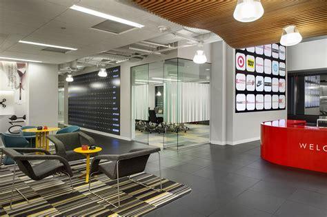 retailmenots cool austin headquarters