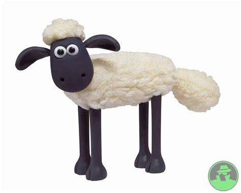 from shaun the sheep shaun the sheep wallpapers wallpaper cave