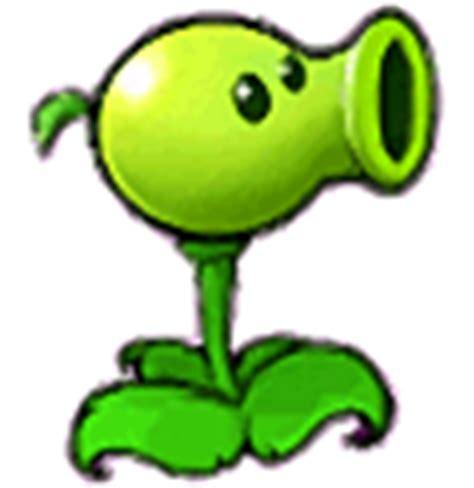 imagenes gif de zombies gifs animados de plants y zombies
