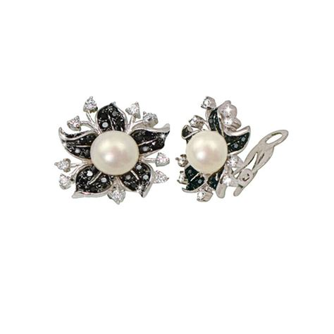 comfortable stud earrings the smart guide to comfortable clip on earrings eternal