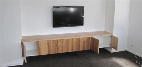 Entertainment Units Melbourne, Wall Units, TV Cabinets