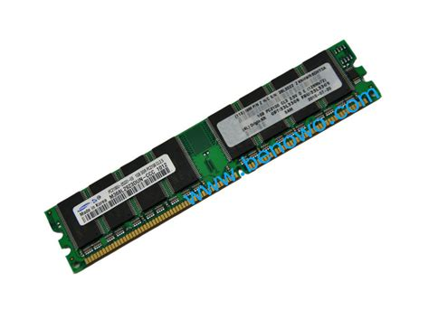 what is server ram china 1x1gb pc2100 ecc ddr ram memory server memory for