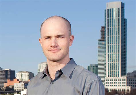bitcoin owner coinbase ceo on bitcoins future crypto news net