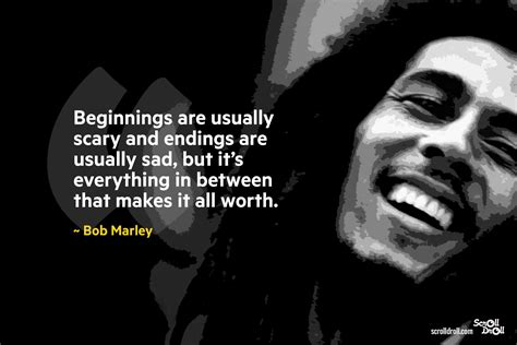 bob marley quotes  stories   youth