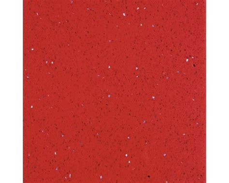 rote bodenfliesen quarzstein bodenfliese rot 30x30 cm bei hornbach kaufen