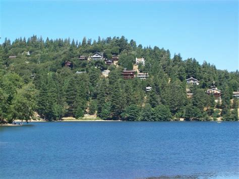 Lake Gregory Cabins For Sale by 30 Best Images About Crestline Homes And Information On