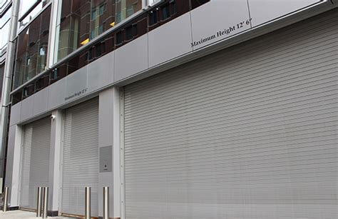 Abc Garage Doors Houston Abc Garage Door Of Houston In Abc Garage Doors Houston