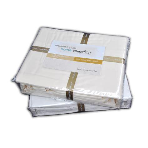 adjustable bed sheets  adjustablebed bedding hospital