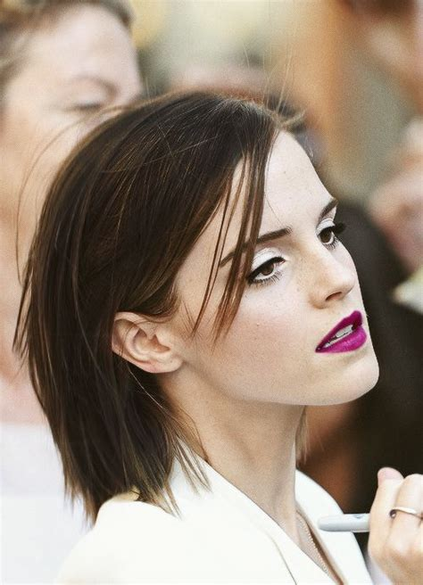 emma watson movie list the 25 best emma watson movies list ideas on pinterest