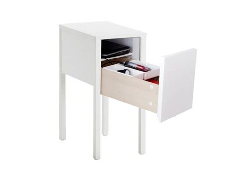 Table De Nuit Ikea by Table De Nuit Design En Image