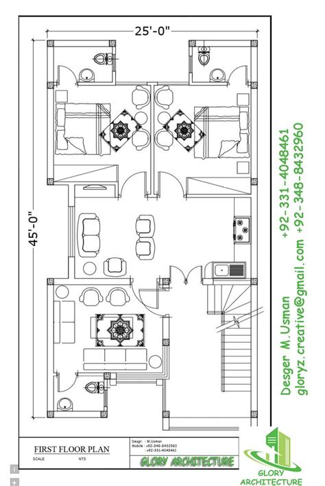 architectural house floor plans best free architectural house floor plans 12909 luxamcc