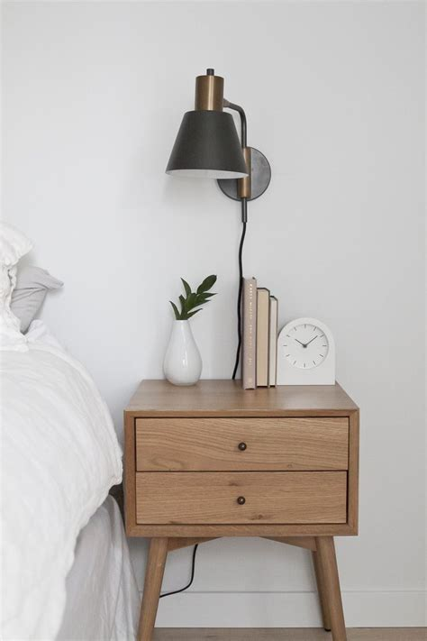 master bedroom lamps best 25 bedroom lighting ideas on pinterest bedside 12290 | 6fc337ad4e486bb955a73dfe11a1a38c master bedroom design bedroom designs