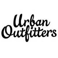 Free Urban Outfitters Gift Card Code - urban outfitters discount codes promo codes free 163 10 gift card