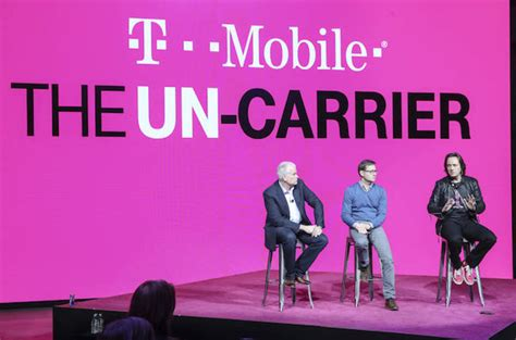 are you on t mobile us and want a nokia lumia 1520 you t mobile megahack cost experian 20m class actions coming