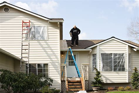 new jersey renovations constructions remodeling more